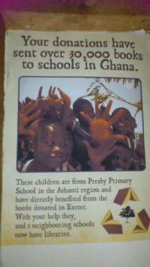 Presby Primary Ghana