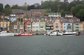 2 Dartmouth side