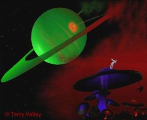 terrys-green-planet-2-resized-credits
