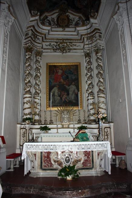 chiesa4