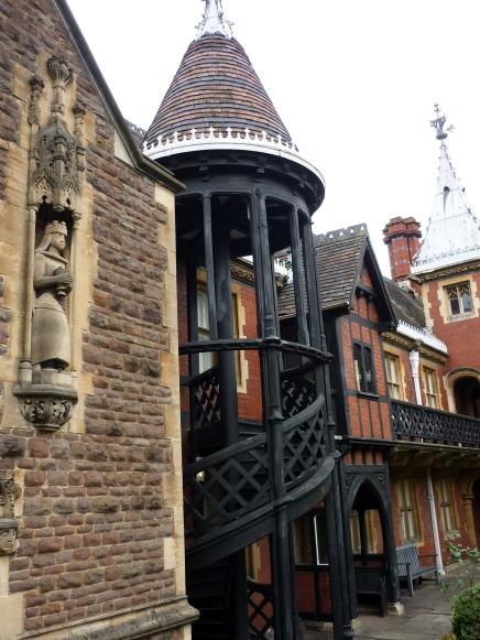almshouses2