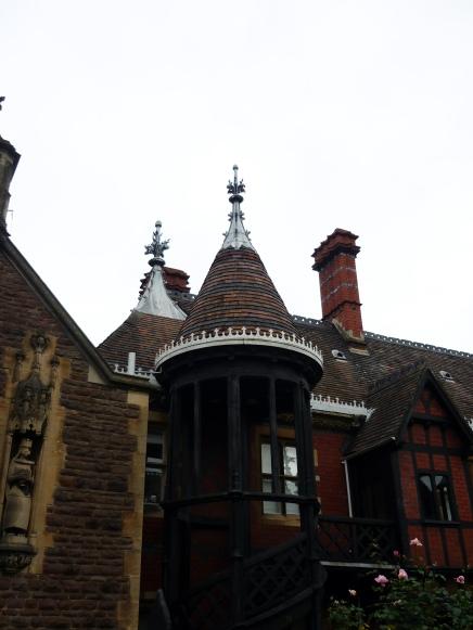 almshouses3