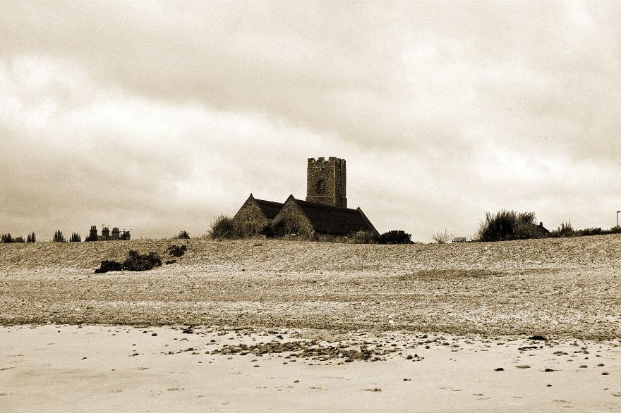 beach church_edited-1