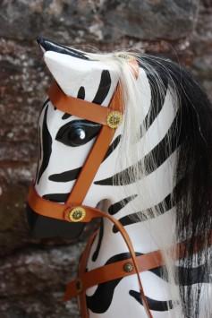 horses9