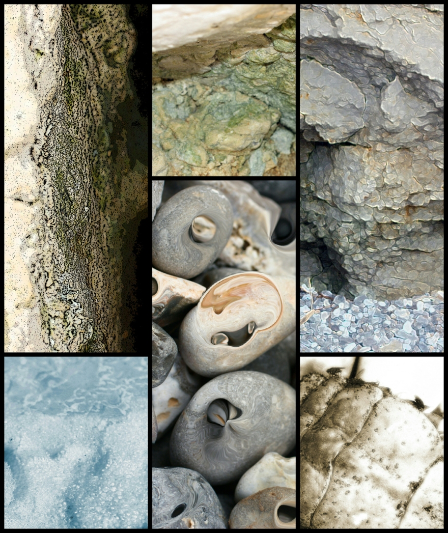 coastalcollage