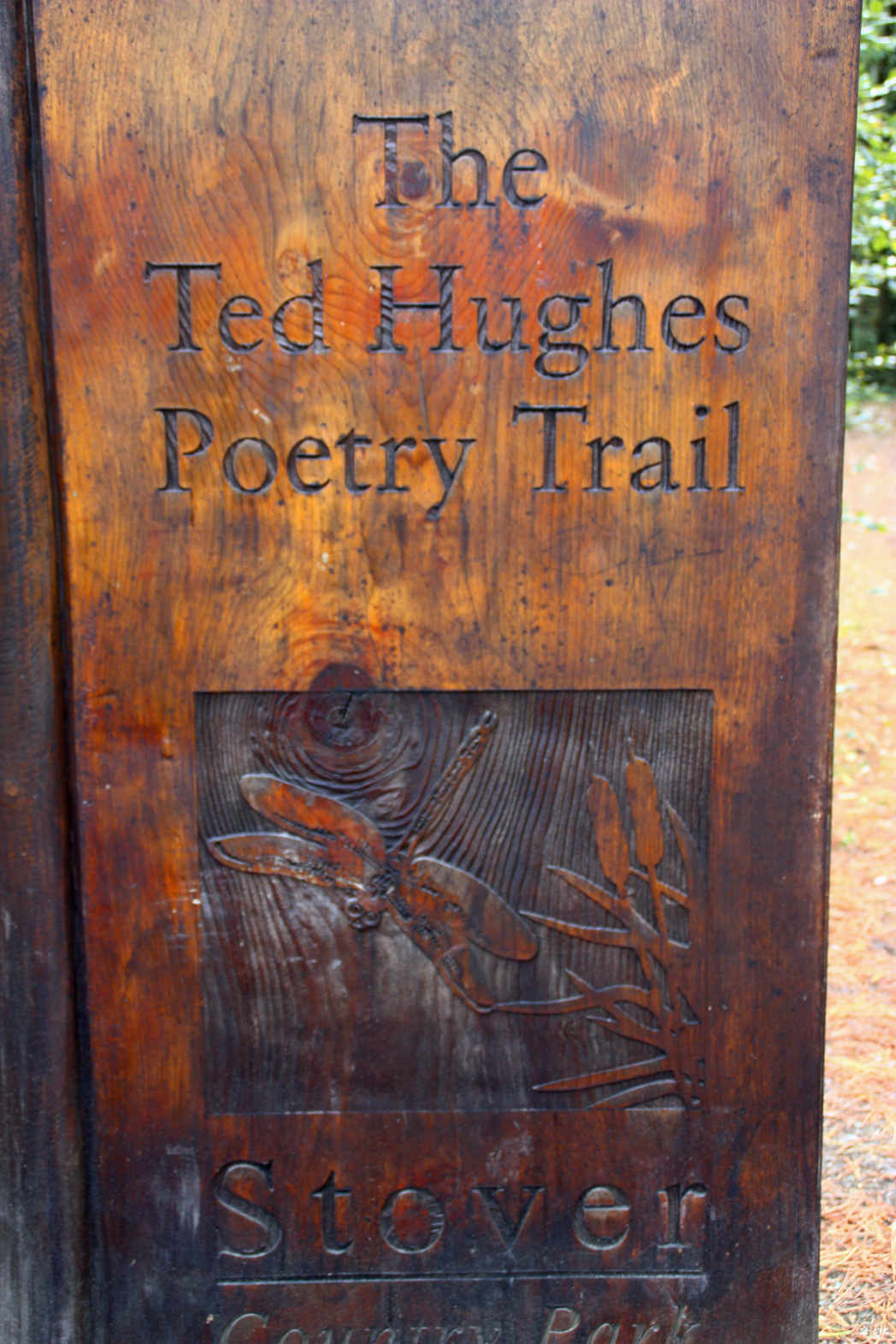 an otter ted hughes Wind by ted hughes home / poetry / wind /  a house is battered by wind all night—so isolated in the middle of the tumult that it seems like it's out at sea.