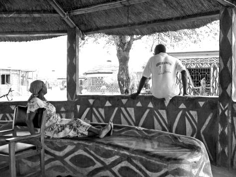 Gillys Africa--Ghana 143