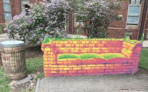 bench jude_edited-1
