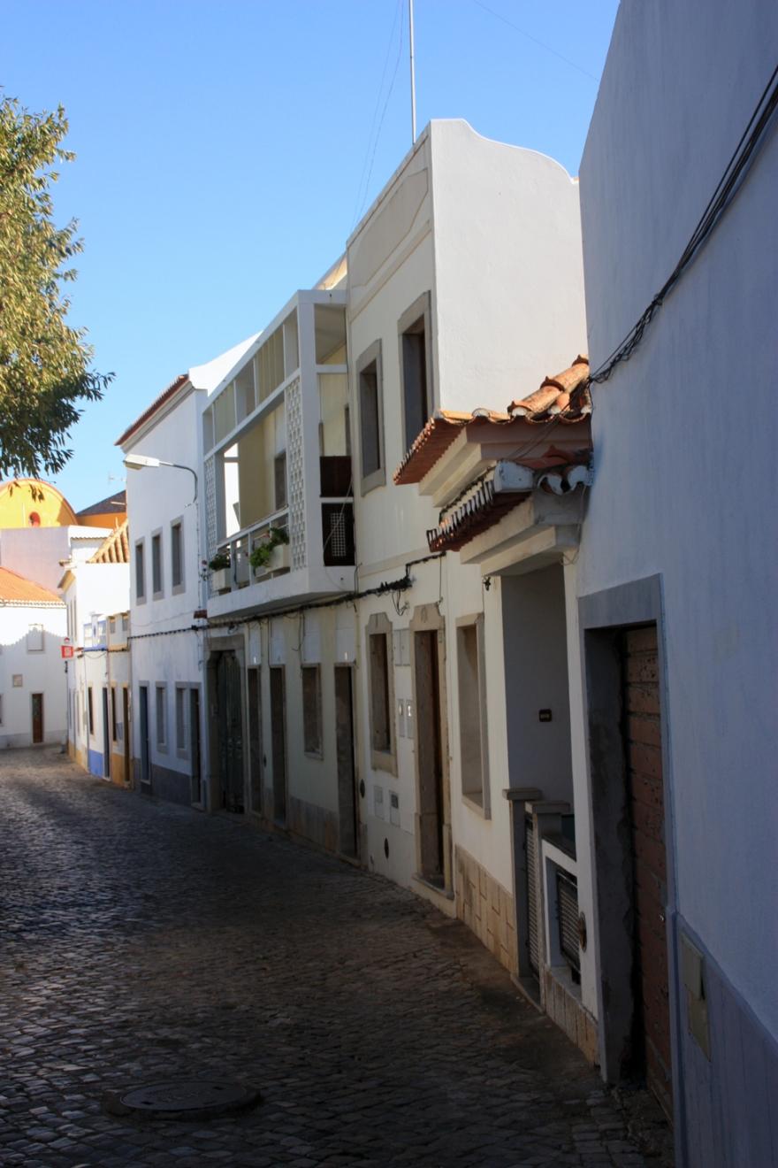 Cobbley street