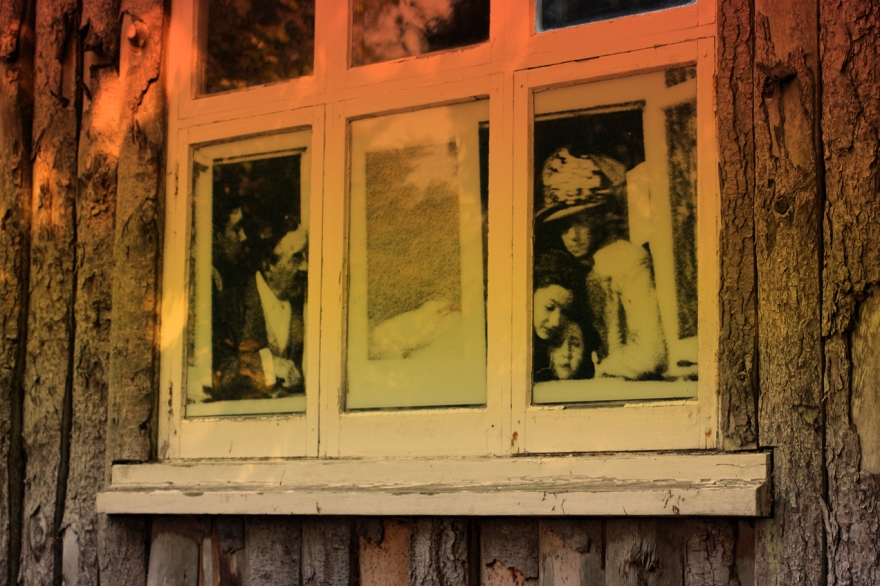 window peeps
