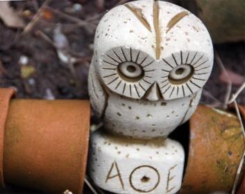 owl athe
