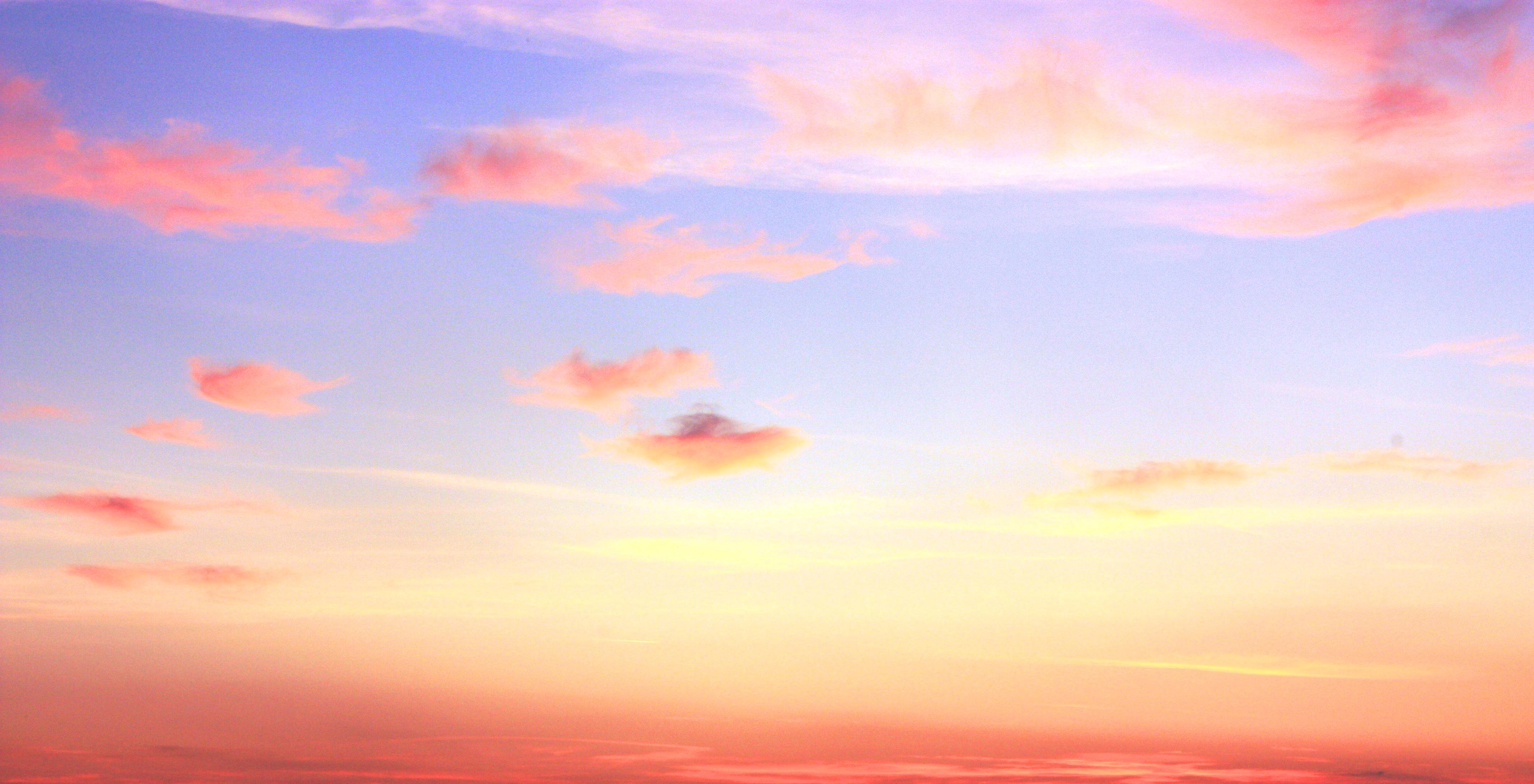 Travel Theme: Sky – Lucid Gypsy