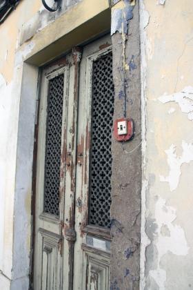 3door