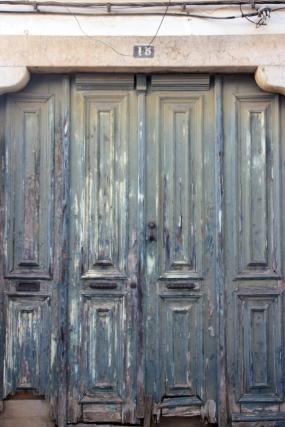 5door