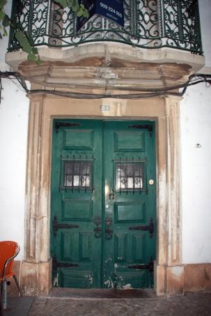 8door