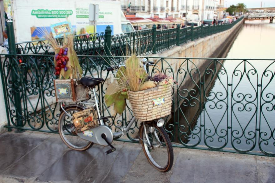 jos-bike