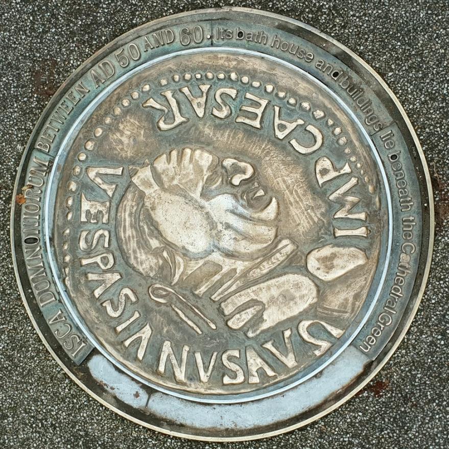 20181122_153726 (002)